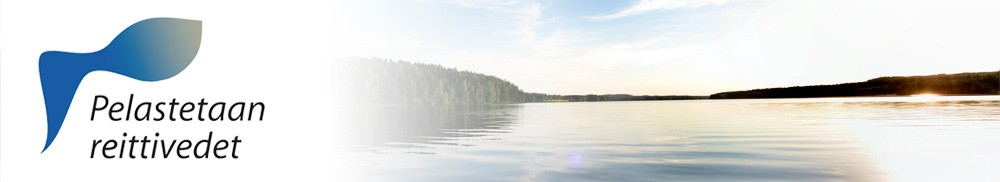 Reittivedet.fi
