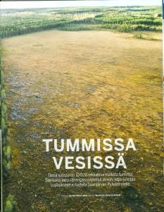 Suomen kuvalehti 131120150001